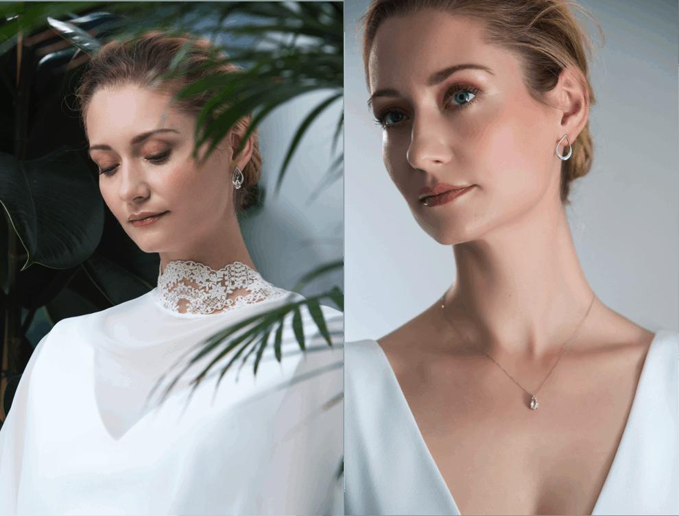 dúo 1 María Baraza y Eme Jewels