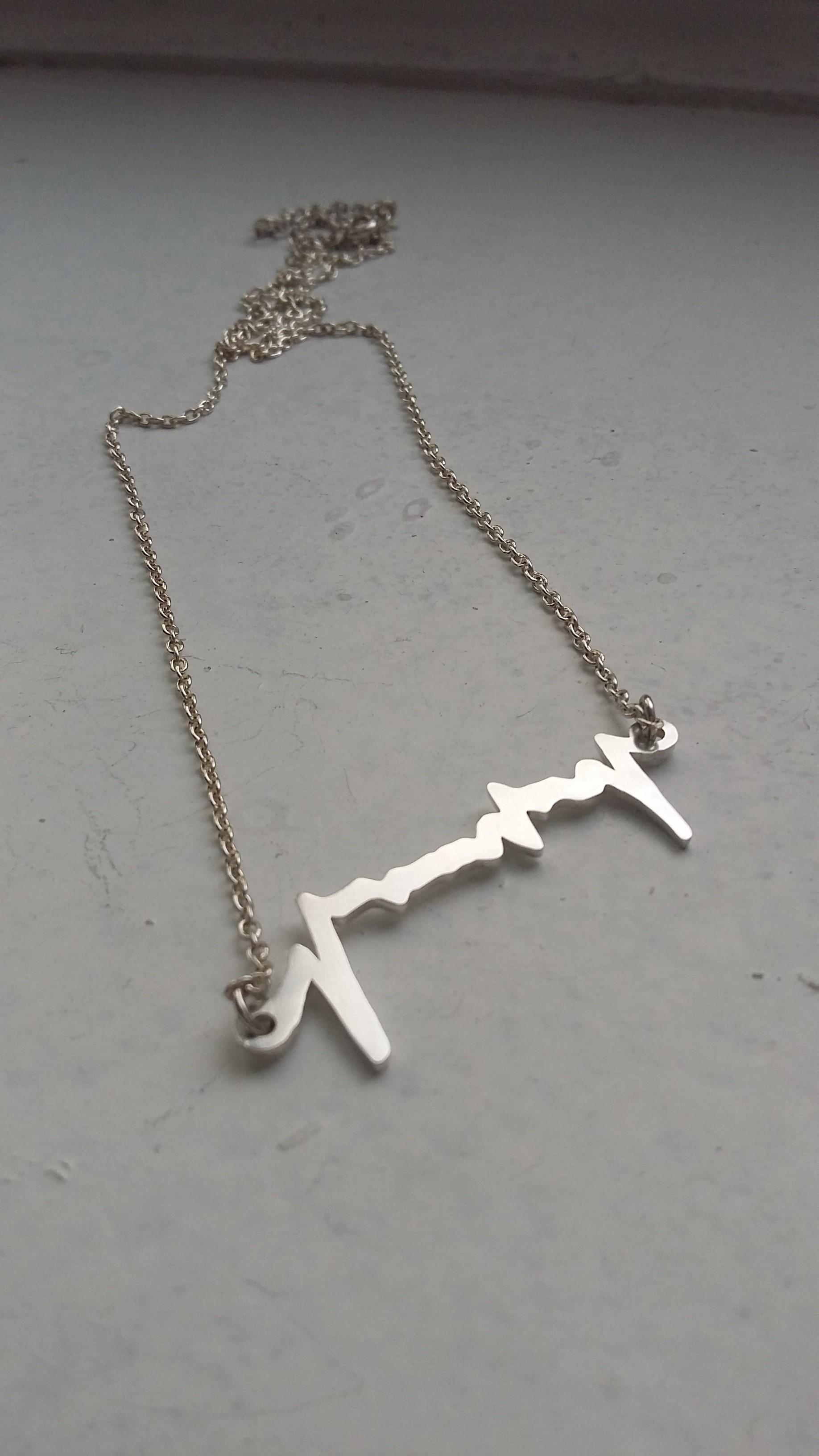 Collar Electro